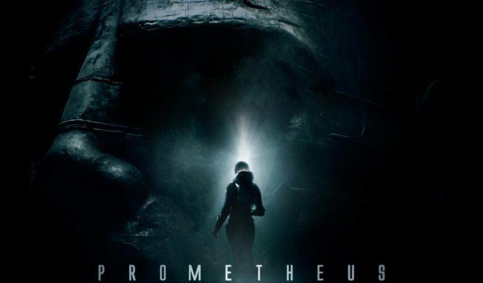 Prometheus2.jpg (47 KB)