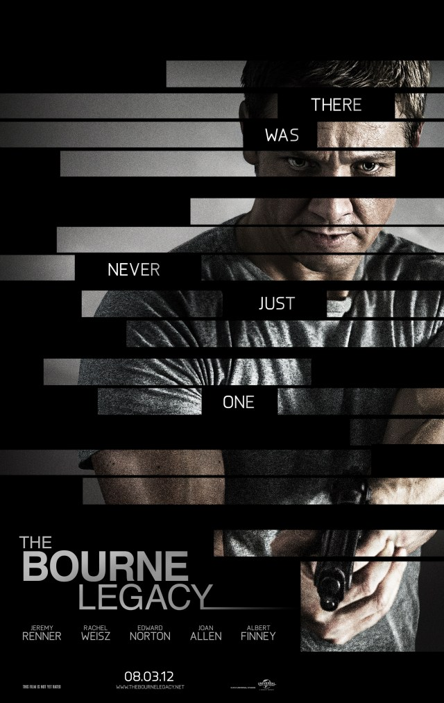 The-Bourne-Legacy-poster.jpg (2 MB)