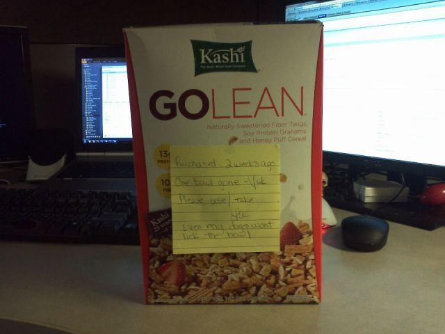 GoLean-1.jpg (68 KB)