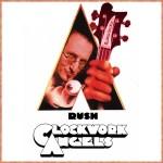 clockwork-Angels.jpg