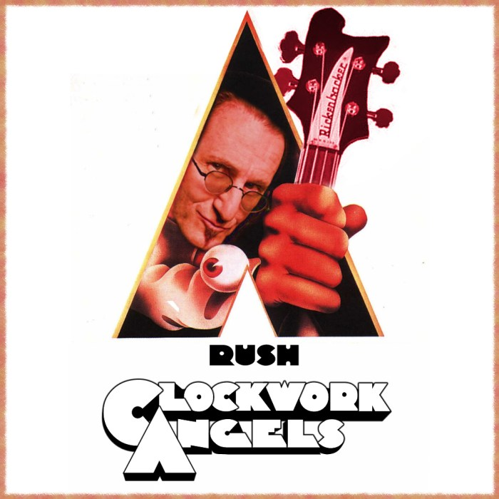 clockwork-Angels.jpg (249 KB)