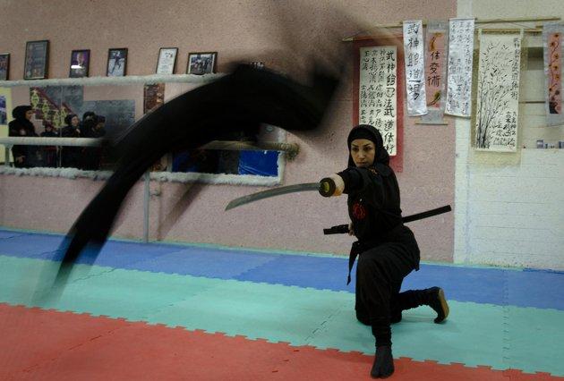 Iranian-Ninja-2.jpg (47 KB)