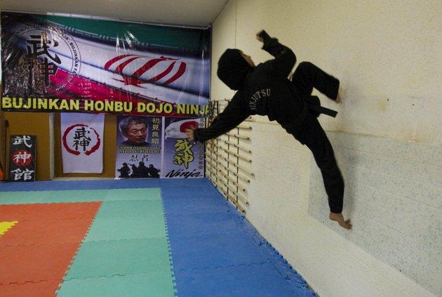 Iranian-Ninja-3.jpg (50 KB)