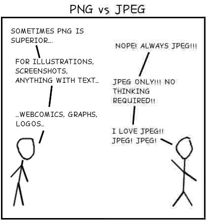 jpg_vs_png2.png (23 KB)