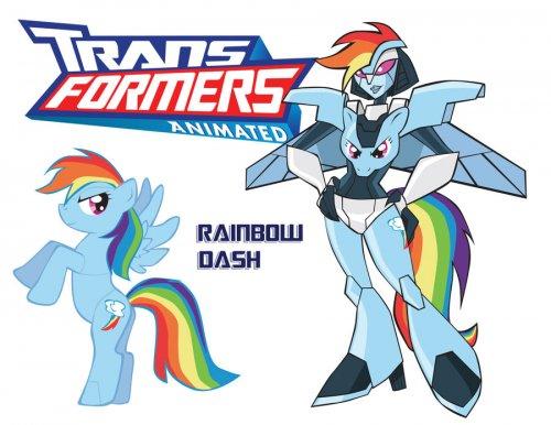 Rainbow-Dash-Transformer.jpg (41 KB)