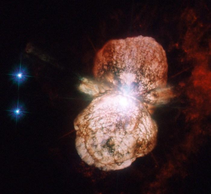 625818main_supernova1_full.jpg (665 KB)