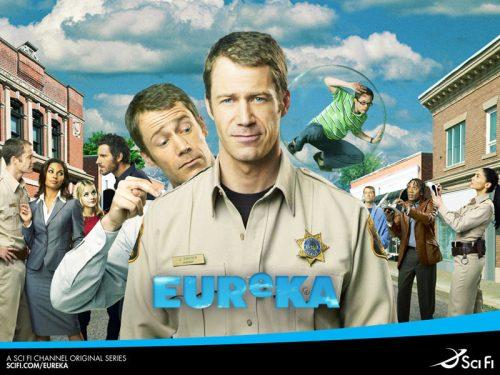 eureka_main.jpg (123 KB)
