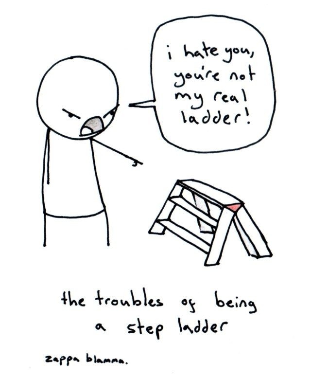 you-arent-my-real-ladder.jpg (116 KB)