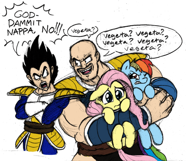 nappa__s_best_catch_ever_by_mickeymonster-d4li683.png (875 KB)