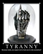 tyranny_sauron.jpeg