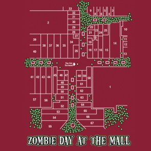 zombie day at the mall.jpg
