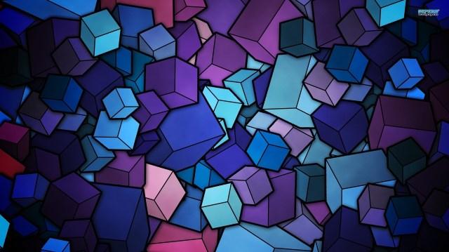 cubes-6399-1920x1080.jpg (311 KB)