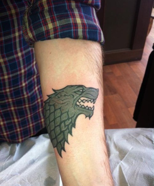 funny-tattoos-tattoo-win-winter-is-coming.jpg (118 KB)