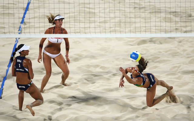 Volleyball.jpg (87 KB)
