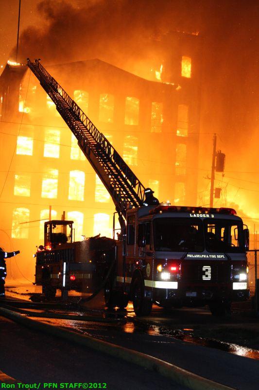 fire2.JPG (76 KB)