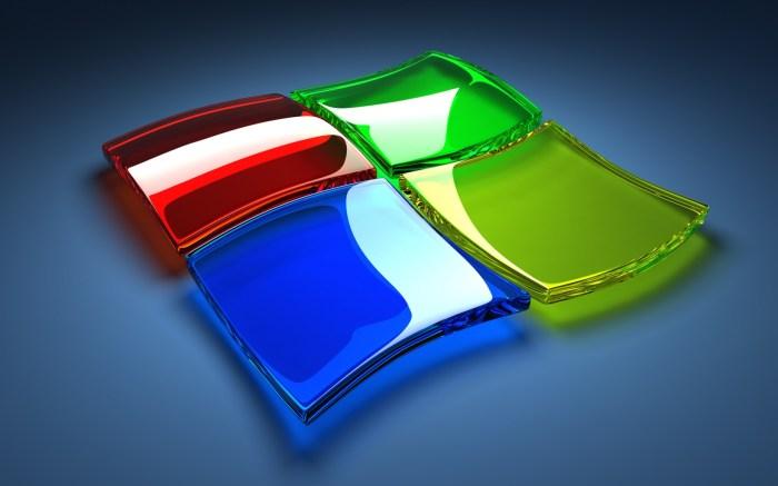 3d-windows-7-1680-1050-4342.jpg (191 KB)