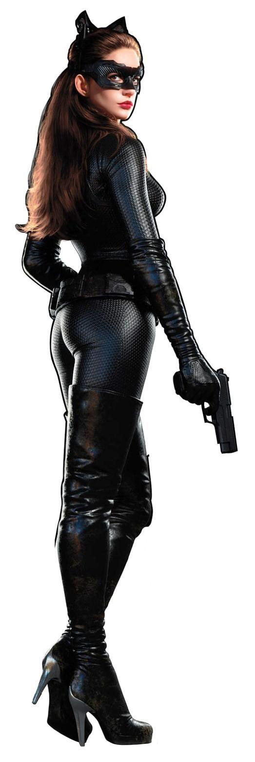 Hathaway-Catwoman.jpg (169 KB)