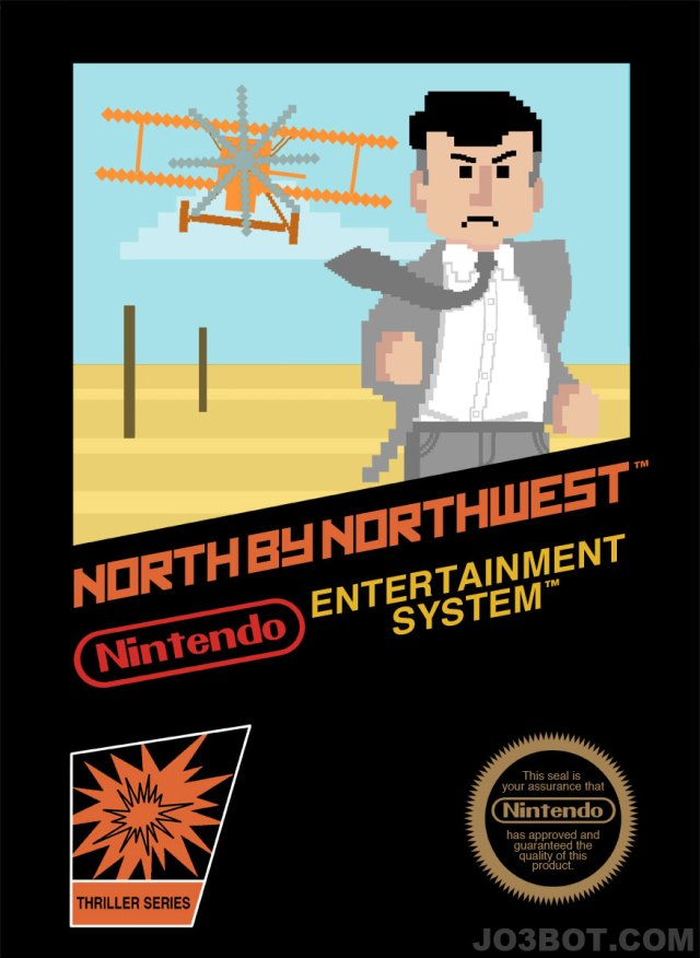 NorthByNorthwest.jpg (138 KB)