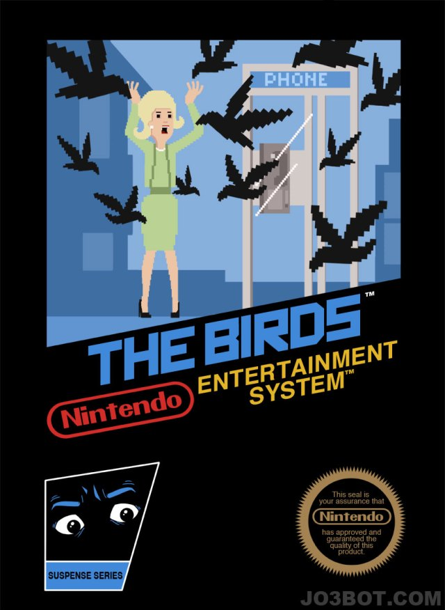 TheBirds.jpg (140 KB)