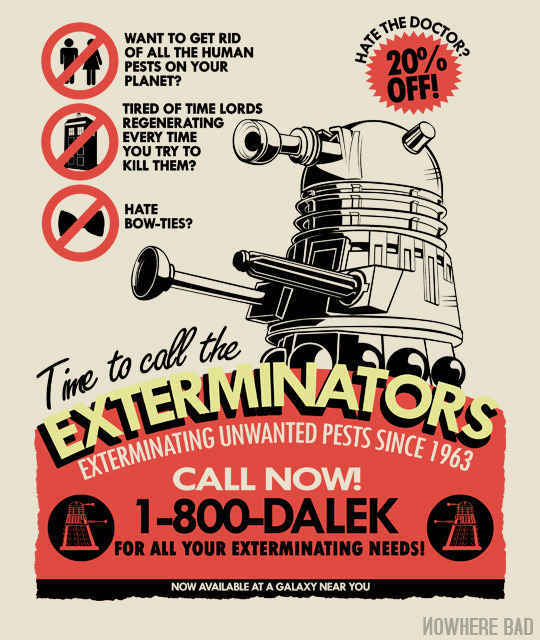 exterminators.jpg (148 KB)