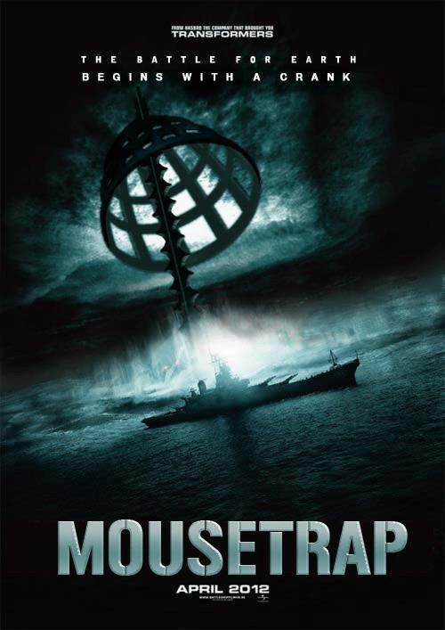 mousetrap.png (440 KB)