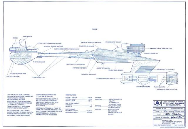 star_trek_schematics_fleet_divison_desktop_2000x1370_wallpaper-413296.jpg (212 KB)
