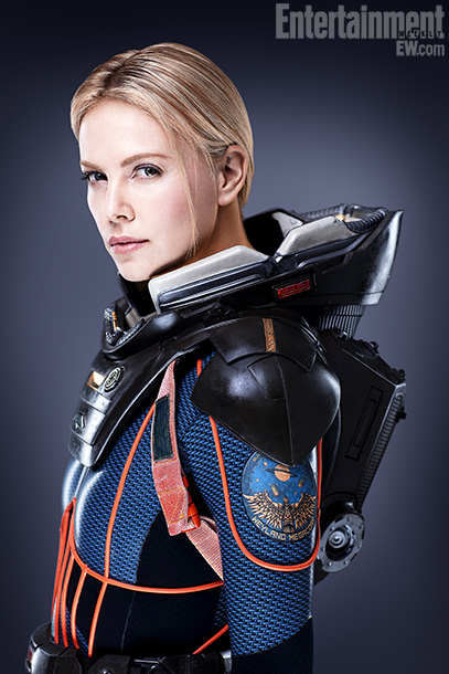 EW-Charlize-Theron-in-Prometheus.jpg (112 KB)