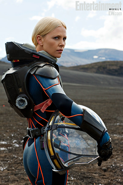 EW-Charlize-in-Prometheus.jpg (109 KB)