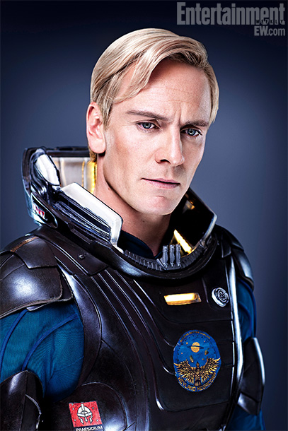 EW-Michael-Fassbender-in-Prometheus.jpg (118 KB)