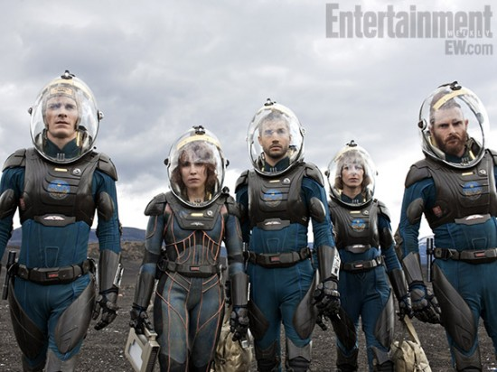 EW-Prometheus-Cast.jpg (65 KB)