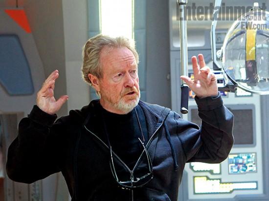 EW-Ridley-Scott-Directs-Prometheus.jpg (57 KB)