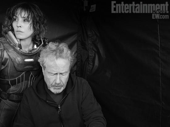 EW-Ridley-and-Rapace-film-Prometheus.jpg (37 KB)