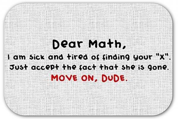 math.jpg (41 KB)