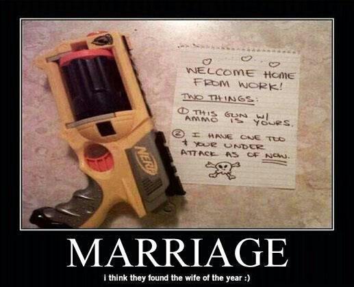 marriage.jpg (35 KB)
