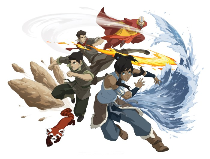 The-Legend-of-Korra.jpg (2 MB)