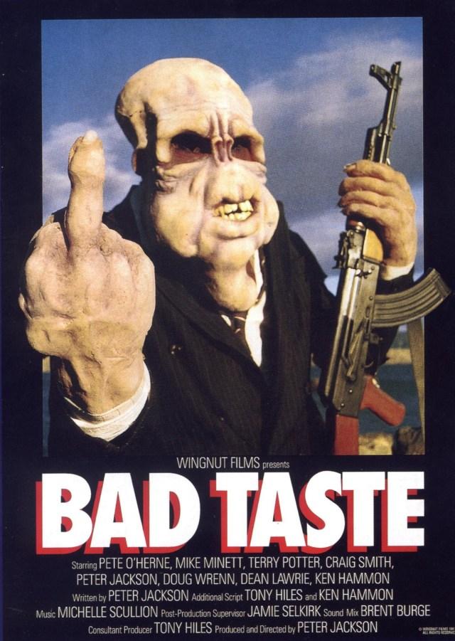goodoldparanoia-bad-taste-poster-01.jpg (637 KB)