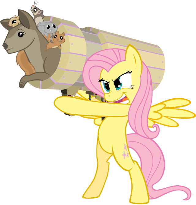 you_will_love_my_pets_by_maximillianveers-d4tt8bn.png (1 MB)