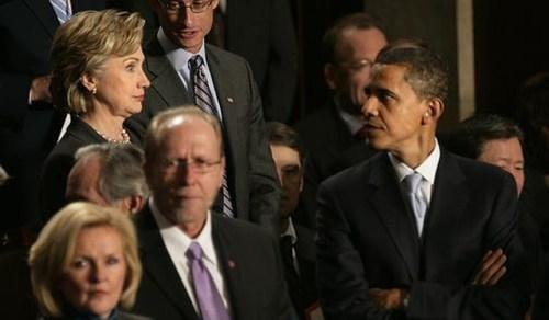 obama_clinton_happy.jpg (124 KB)