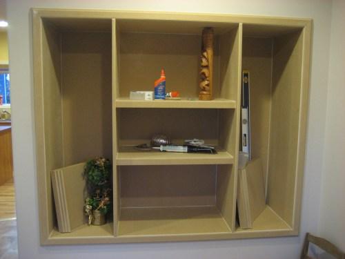 shelf.jpg (631 KB)