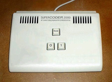 Supercoder.jpg (28 KB)