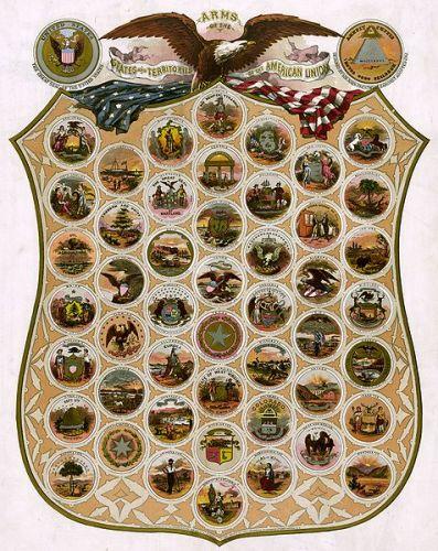 477px-Emblems_of_USA_1876_(original).jpg (118 KB)