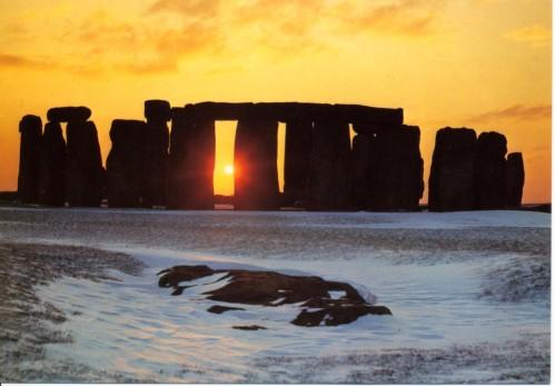 Stonehenge.JPG (174 KB)