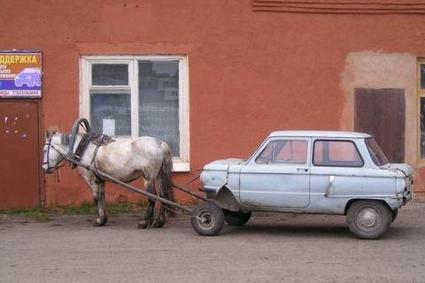 horsepowered-car.jpg (17 KB)