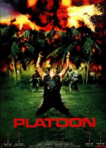 platoon.jpg (199 KB)