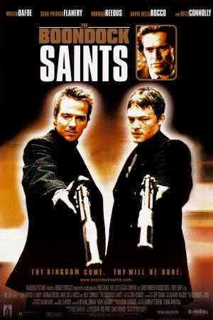 1381the-boondock-saints-posters.jpg (46 KB)