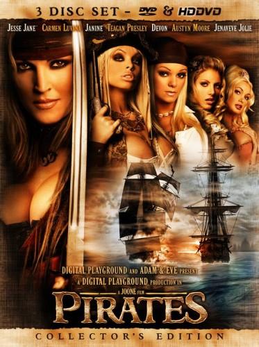 pirates.jpg (105 KB)