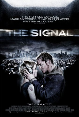 the-signal-poster-2.jpg (125 KB)