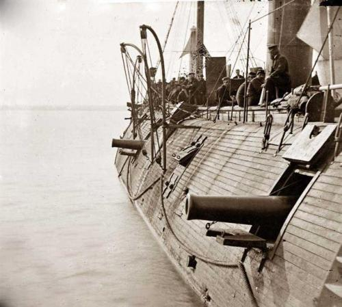 Confederate-Ironclad.jpg (68 KB)