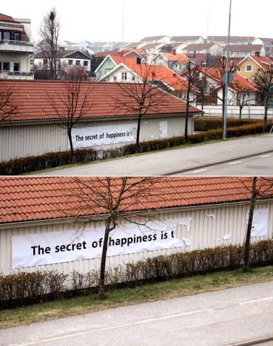 happiness.jpg (413 KB)