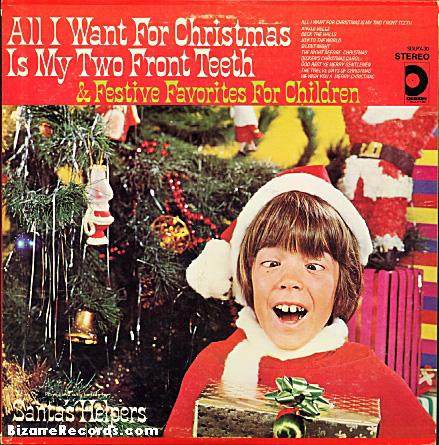 SantasFrontteeth.jpg (176 KB)